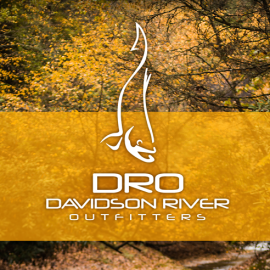Davison River Outfitters Brochure